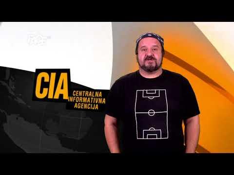 CIA: Dejtonizacia