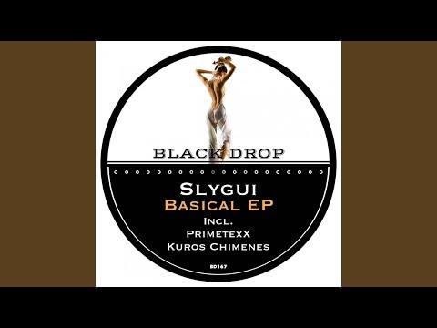 Basical (PrimetexX Remix)