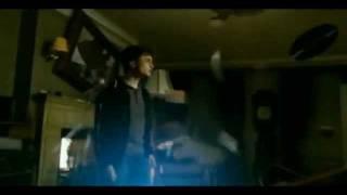 Гарри Поттер - Я Свободен (Полная версия)