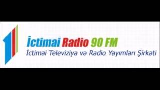 Xaricde tehsil Ilham Ehmedov 25 11 2015(İctimai radio. Xaricde tehsil Ilham Ehmedov 25 11 2015., 2015-11-28T14:42:54.000Z)