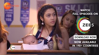 Tujhse Hai Raabta - Episode 77 - Dec 18, 2018 | Best Scene | Zee TV Serial | Hindi TV Show