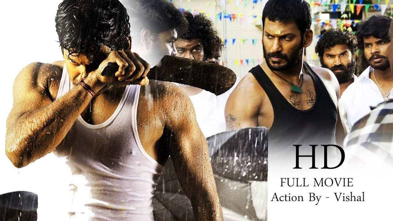Download #SOUTH FULL ACTION DHAMAKA MOVIE 4K#NEW TECH ||