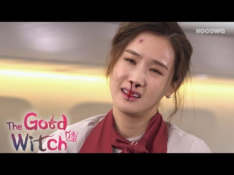 Lee Da Hae Worked With a Nosebleed,