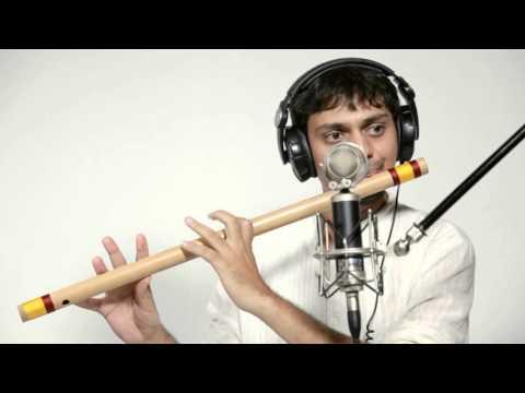 Thillana - Ranjani Ragam : Bangalore Labs | Indian Classical Music