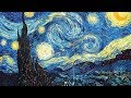 Don McLean Vincent (with lyrics)