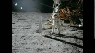 NASA Apollo Program *Kazuki: Your Cousins Are Mean (dou w/ electric kazoo / bass and drums)