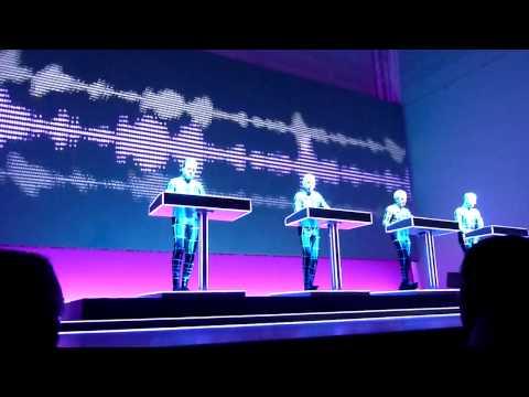 kraftwerk---computer-love---live-in-dusseldorf-19th-january-2013.