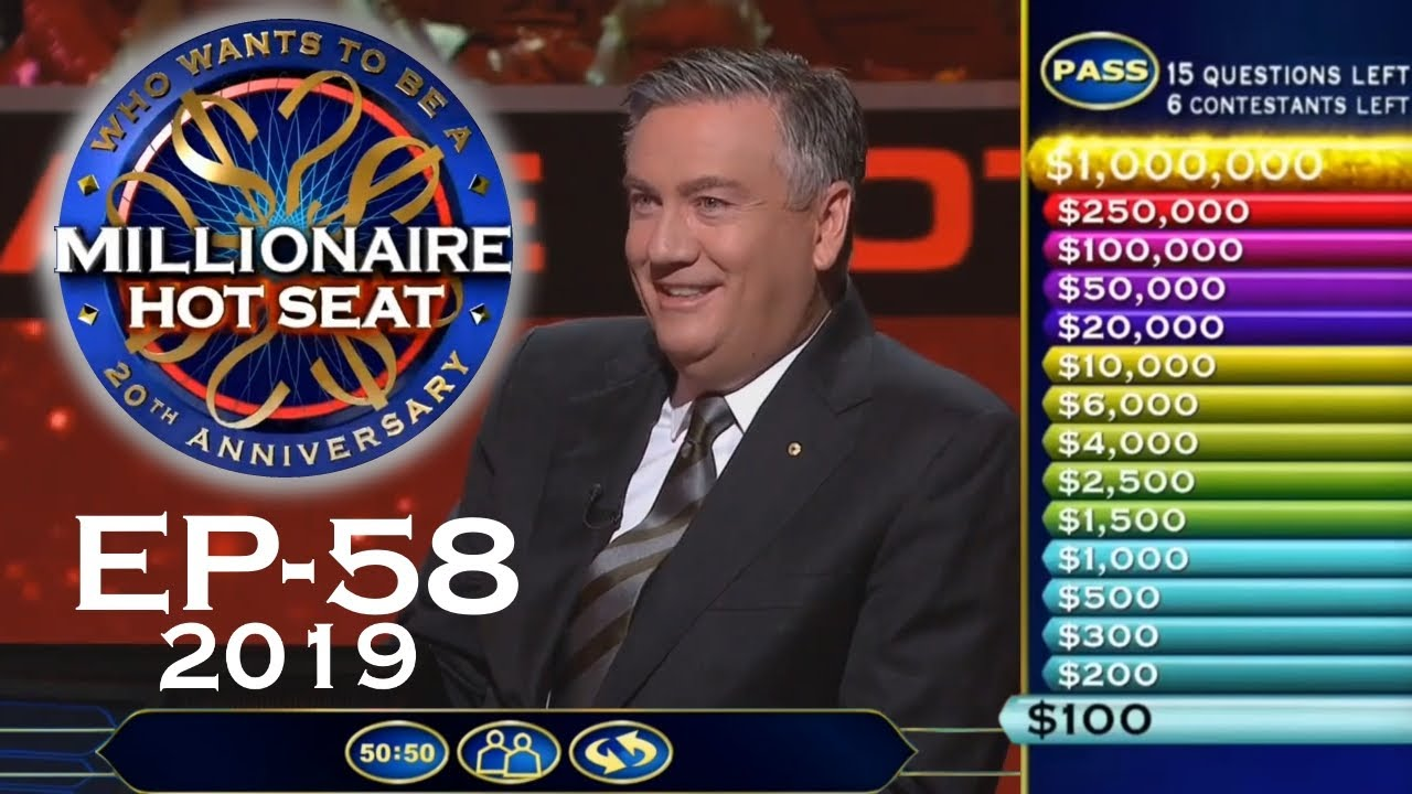 Free Hotseat Games Online