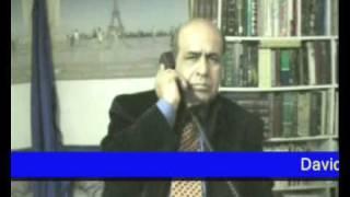 un conseil pour ali khamenei baer david abbasi 13