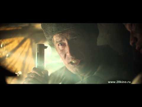 Битва титанов 2, 2012, фильм – смотреть онлайн