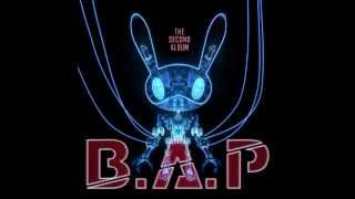 B.A.P - Power [Mp3/DL]