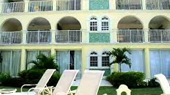 Sapphire Beach Barbados Condos near St Lawrence Gap - holiday rentals