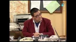 DRŽAVNI POSAO [HQ] - Ep.168: Sok od zove (27.05.2013.)