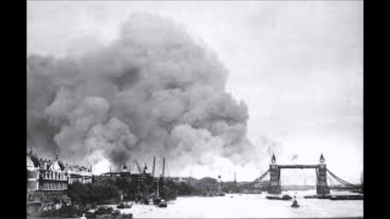 Air Raid Sirens in Brooklyn New York City!!! - YouTube