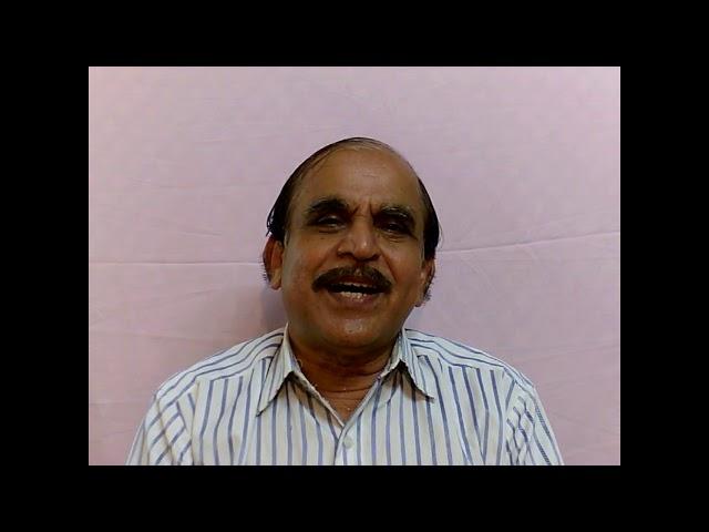 ഒരു നൂല് പോയ സാരിയുടെ വില പോലെ !!!5671+15+11+18