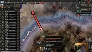HoI4 - Communist Argentina - Part 14