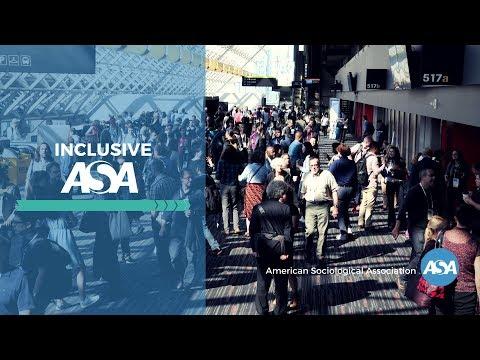 Inclusive ASA