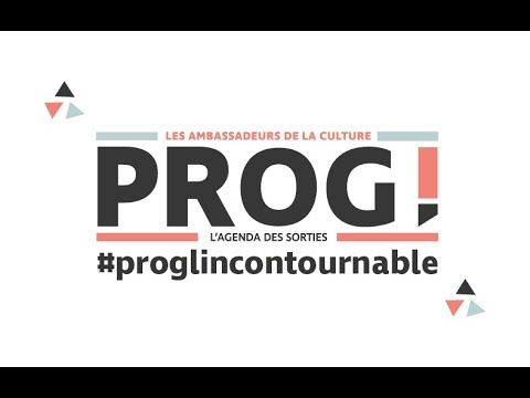 Prog Lagenda Des Sorties Du 37 Concert Expo Festival
