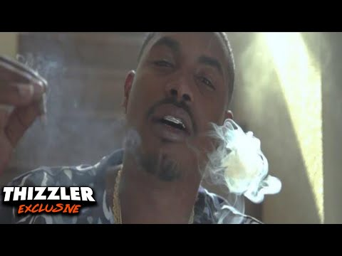 DB Tha General x Kurt Diggler ft. Amari J - Run Nat In (Exclusive Music Video) [Thizzler.com]