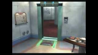 Final Fantasy VIII EXTRA : Non Aprite Quella Porta