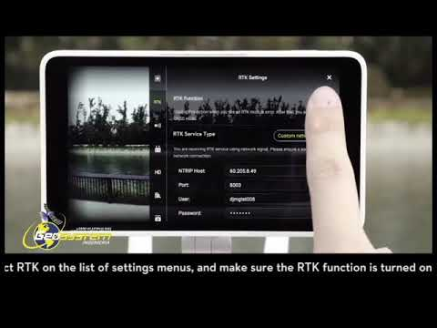 Baixar RTK Tutorias - Download RTK Tutorias | DL Músicas