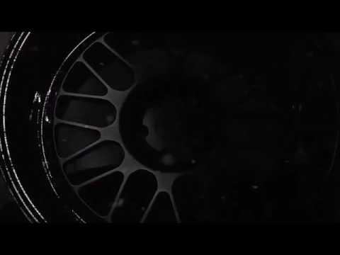 jp performance ferrari 458 speciale carprn - youtube
