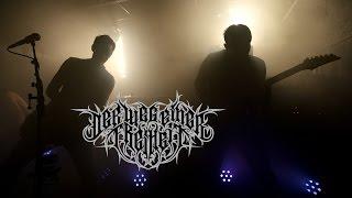 Der Weg einer Freiheit - Einkehr (live Chambéry - 6/04/2015)