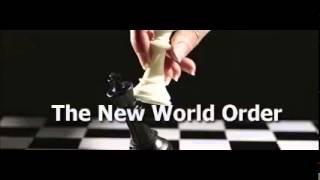 Hagmann & Hagmann Report - October 22, 2014 Establishing The NWO