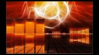 DJ Dean pres Van Nilson - Euphoria (Extended Vocal Mix) [HQ]