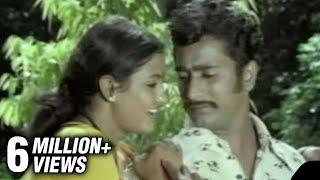 Pattu Vanna Rosavam - Female - Kanni Paruvathile Tamil Song - Rajesh, Vadivukkarasi