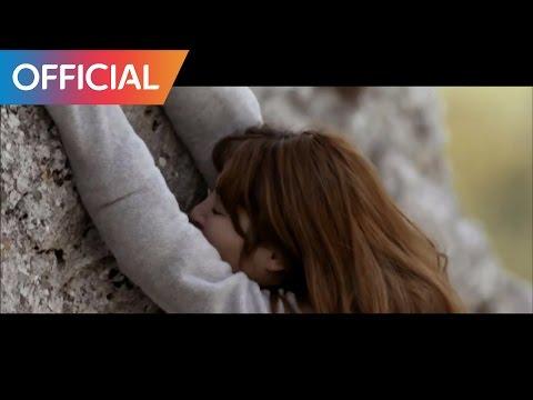 홍가 (Hong Ga) - 아마도 내일은 (La vie nous appartient) (Teaser)