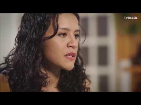 Sokka Gakkai – revolução humana TV Brasil - Tamanho reduzido