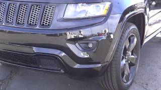 2015 Jeep Grand Cherokee Reno, Carson City, Northern Nevada, Sacramento, Elko, NV FC662189