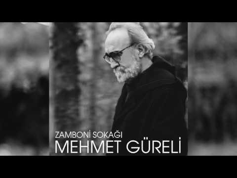 Mehmet Güreli - Zamboni Sokağı