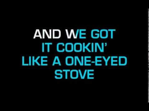Wiz Khalifa ft 2chainz - we own it ! [Karaoke]