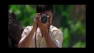 Woh Lamhe Woh Baatein (HD) [ Original song ] Zeher
