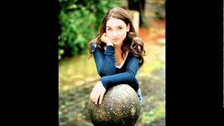 Olga Scheps, Felix Mendelssohn Bartholdy - Rondo capriccioso E-Dur/ in E major op. 14, Live