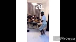 gbeku-dance-by-zlatan