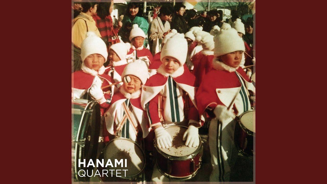 aka-tombo-yuuyake-koyake-hanami-quartet-topic