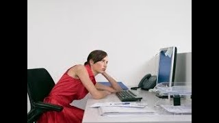 Prolonged sitting: Short bouts of activity reduce health risks