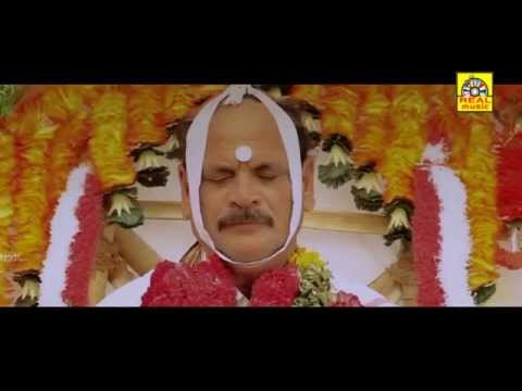 Download Jigarthanda 2014 Tamil movie mp3 songs