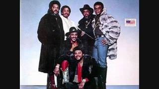 ISLEY BROTHERS-HERE WE GO AGAIN