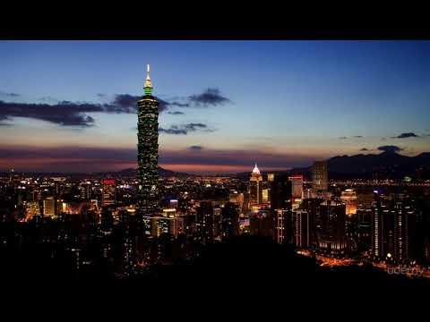 Beginner Mandarin Chinese (HSK 2) Course A : HSK2.01 Warm-Up
