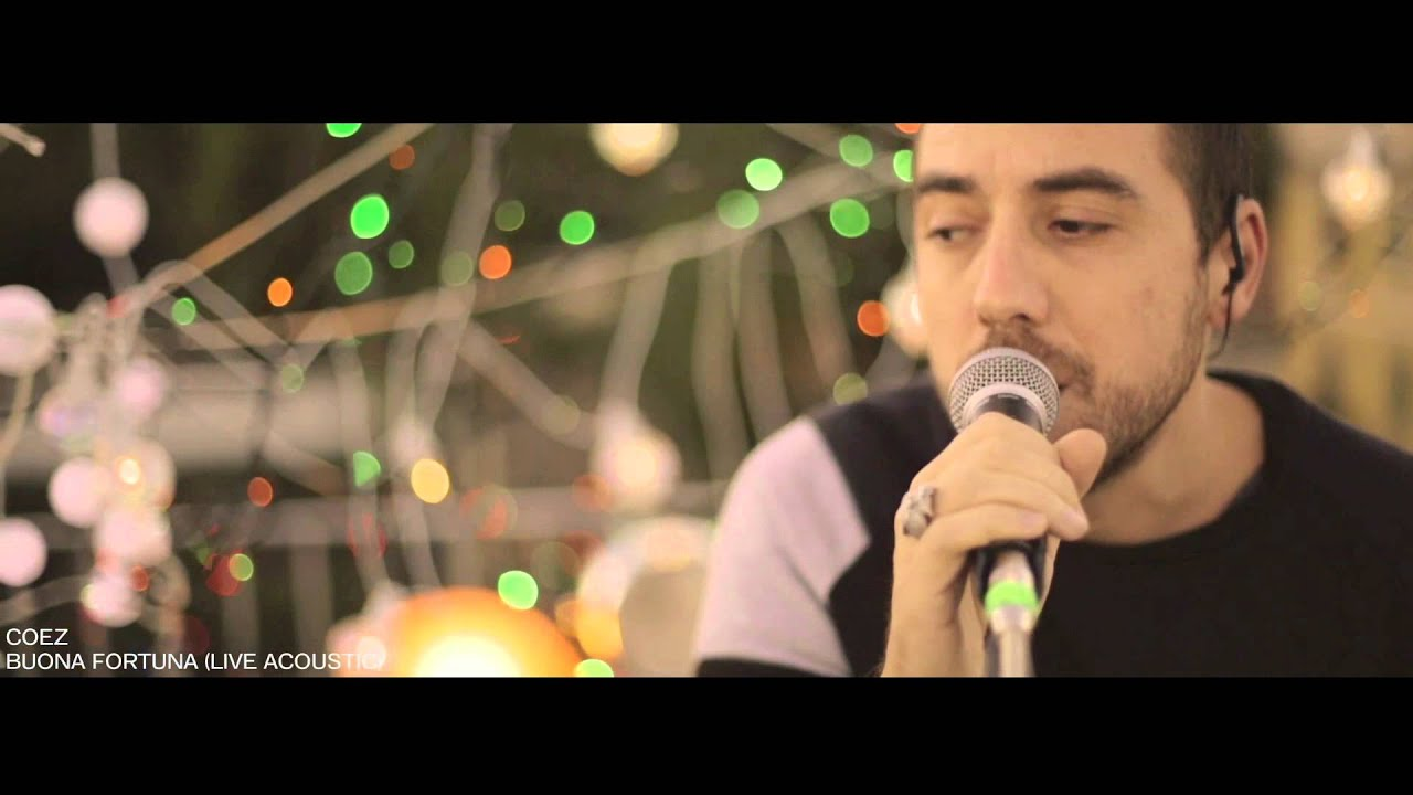 coez-from-the-rooftop-01x01-buona-fortuna-live-acoustic-coezofficial