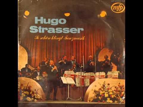 Hugo Strasser - So schön klingt Tanzmusik