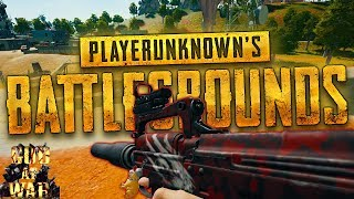 PUBG PC LIVE INDIA | Try Hard or Go Home