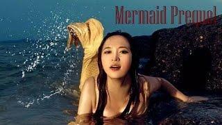 Video Mermaid Prequel -  Lifetime Fantasy Movie download MP3, 3GP, MP4, WEBM, AVI, FLV Oktober 2018