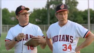Willie Mays Hays for Ballplayers