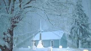Goss: The Lord is My Shepherd (Choir of King