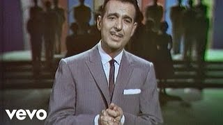 Tennessee Ernie Ford - Stand By Me (Live)